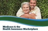 Medicare and the Affordable Care Act