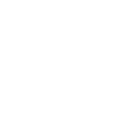 newsletter and envelope icon